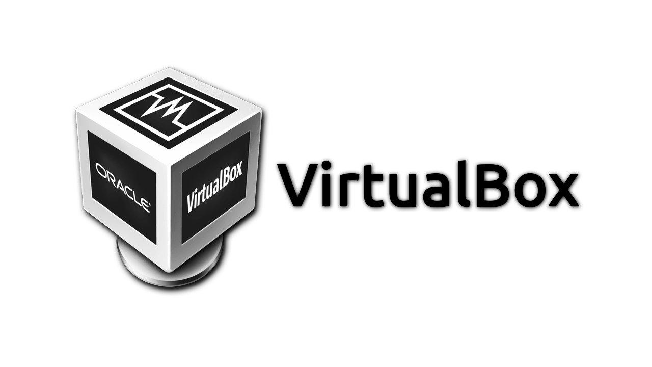 VirtualBox (Виртуал Бокс) 6.0.4 скачать бесплатно программу для создания виртуальных машин