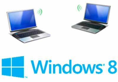 Как ускорить доступ к интернету через Wi-Fi в Windows 8