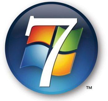 Windows 7 Codec Pack