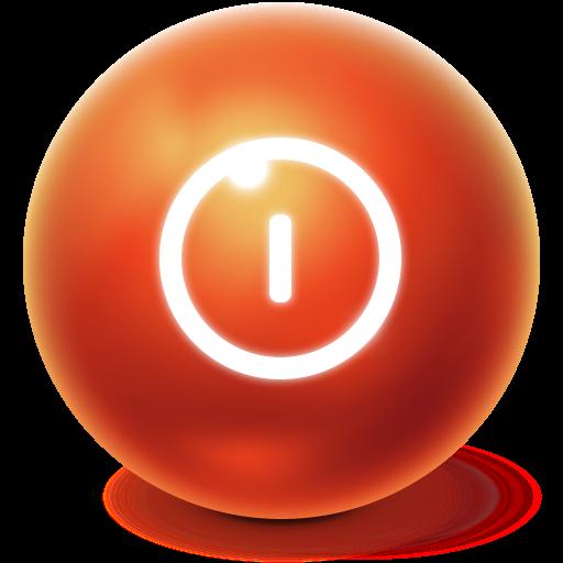 Switch Off 3.5.1 автоматическое выключение компьютера скачать бесплатно