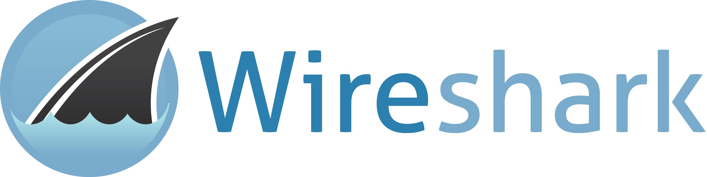 Wireshark 3.0.0 скачать сетевой сниффер