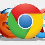 Как установить браузер по умолчанию
