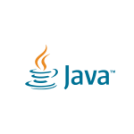 Java (Джава)