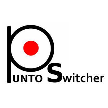 Punto Switcher (Пунто Свитчер) скачать бесплатно для автоматического переключения раскладки