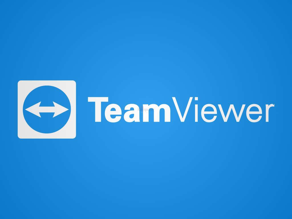 TeamViewer 14 скачать бесплатную программу для удаленного доступа