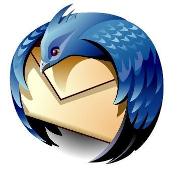 Mozilla Thunderbird 60.6.1 — почтовый клиент скачать Тандерберд бесплатно