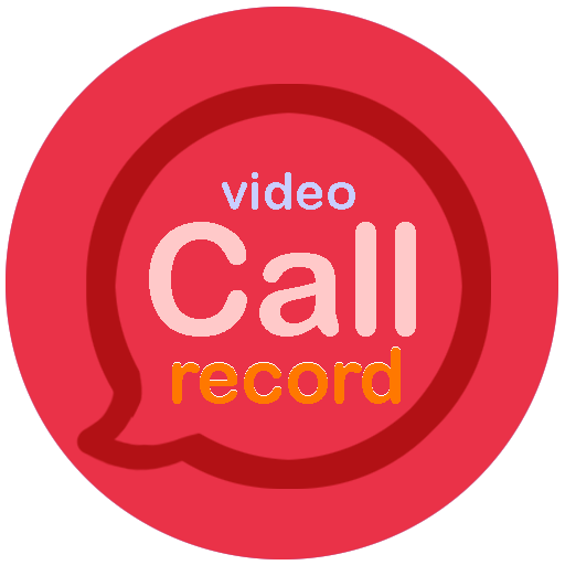 Free Video Call Recorder for Skype 1.2.69.1027