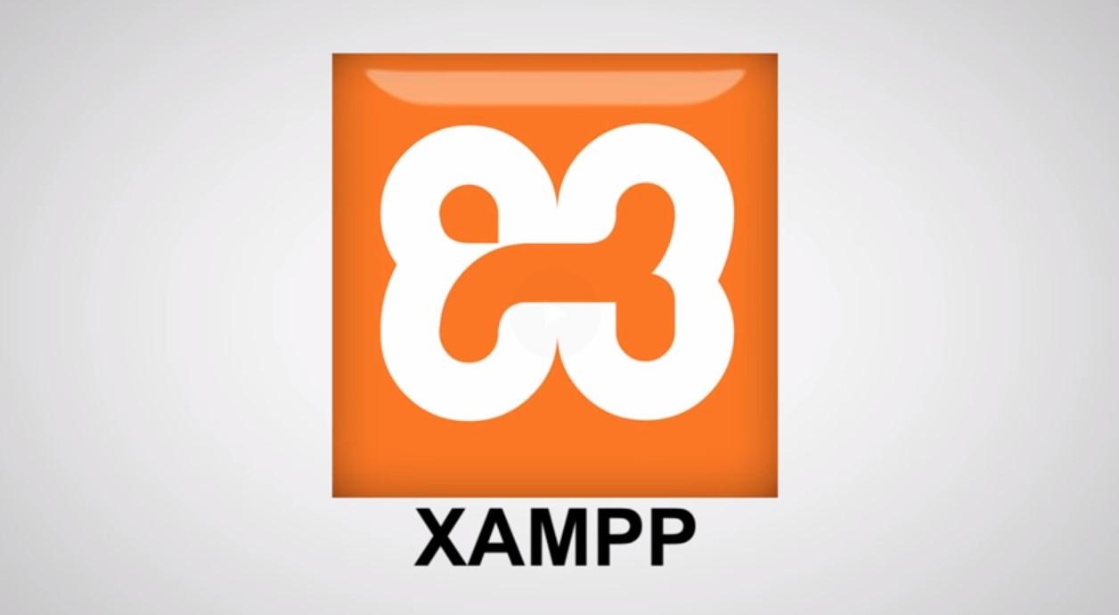 XAMPP 7.3.3 бесплатный веб-сервер для Windows