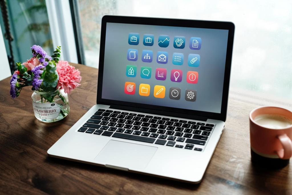 Почему греется ноутбук и как это устранить