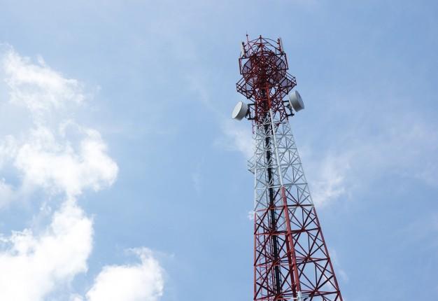 DMR технологии на страже связи